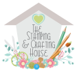 The Stamping and Crafting House